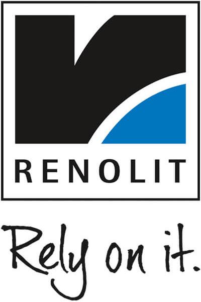 RENOLIT eShop