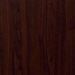 RENOLIT EXOFOL FR BLACK CHERRY FR   116701