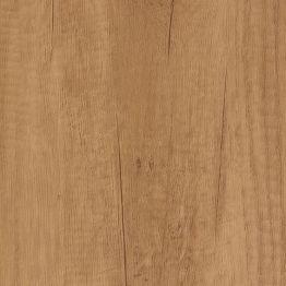 RENOLIT EXOFOL Desert Oak