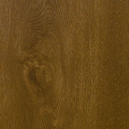 RENOLIT EXOFOL Golden Oak