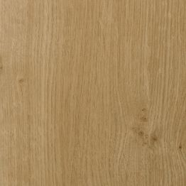 RENOLIT EXOFOL Irish Oak