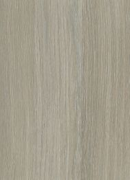 ALKOREN printed self-adhesive OYSTER URBAN OAK 5