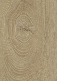 RENOVATION AND MODERNISATION OAK ENDGRAIN CLASSIC SYNCHRO