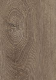 RENOVATION OAK ENDGRAIN COGNAC SYNCHRO