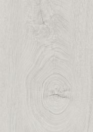 RENOVATION OAK ENDGRAIN DELIGHT SYNCHRO
