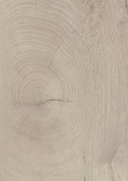RENOVATION OAK ENDGRAIN ELEGANCE SYNCHRO
