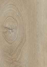 RENOVATION OAK ENDGRAIN PURE SYNCHRO