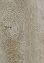 RENOVATION OAK ENDGRAIN RAW SYNCHRO
