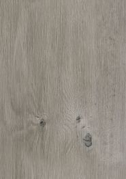COVAREN printed self-adhesive WHITE WASHED OAK 2 SC