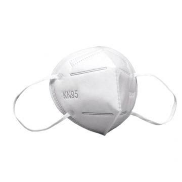 RENOLIT Schutzmaske KN95 (gefaltet, 50 Stück)