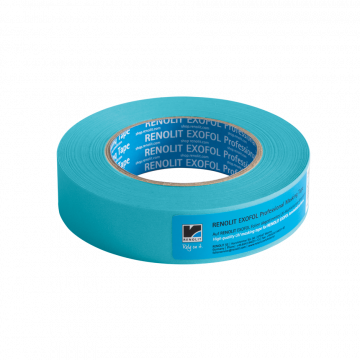 Professional Masking Tape (30mm)